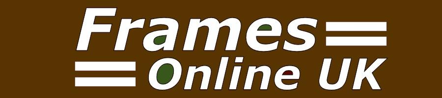 Frames Online UK